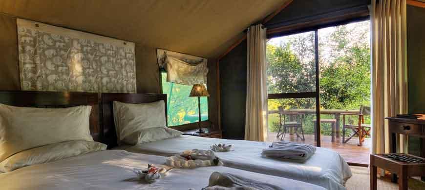 1-camp-okavango.jpg