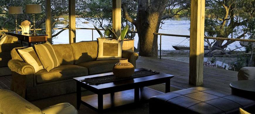 870_tokaleya_lounge.jpg