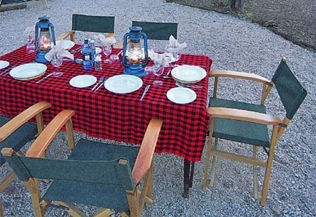 06-outside-dining.jpg