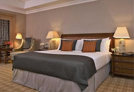 456c_fairmontnorfolk_bedroom.jpg