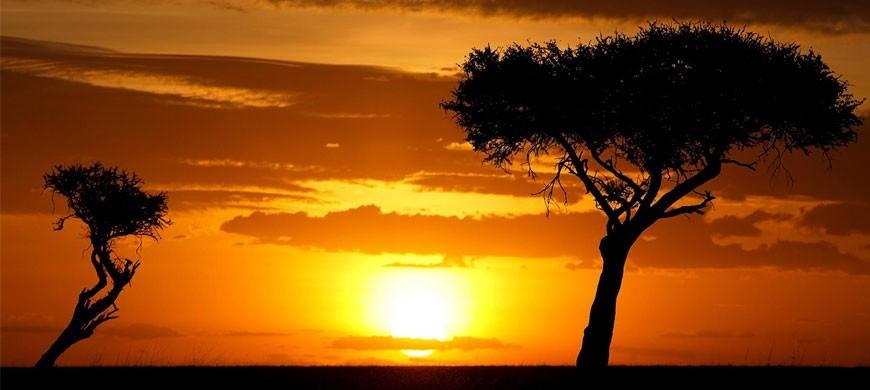 870_sandschale_sunset.jpg