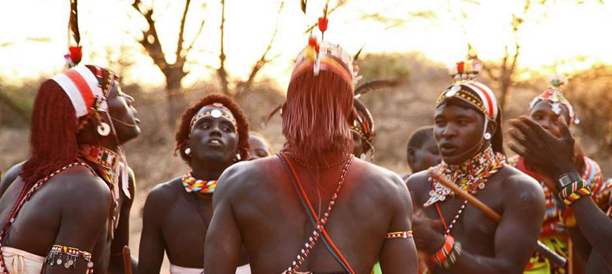 samburu-saruni-dancing_wide.jpg