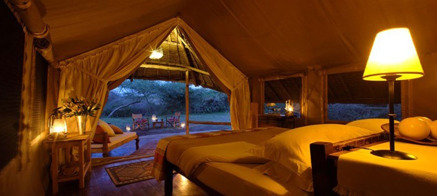 double_tent.jpg
