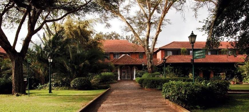 NairobiHotel.jpg