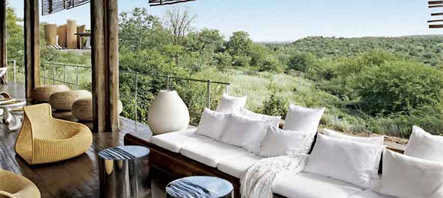 2-singita-lounge.jpg