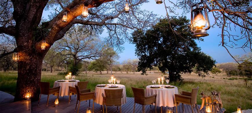 big-5-luxury-kruger-romance-1-sun-safaris.jpg