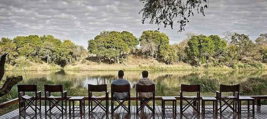 2-simbavati-river-view.jpg