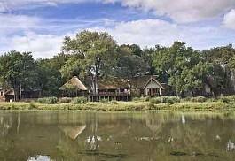 456-1-simbavati-river-lodge.jpg