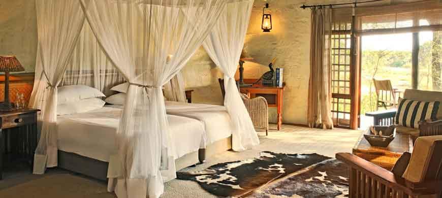 1-motswari-bedroom.jpg
