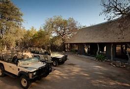 kruger-express-premier-chitwa-chitwa1-sun-safaris.jpg