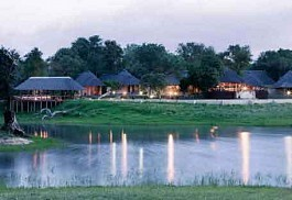 456-1-arathusa-safari-lodge.jpg