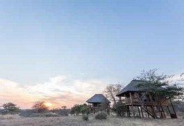 456-nThambo-Tree-Camp1.jpg