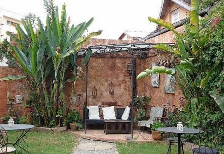 456h_lepavillon_garden.jpg
