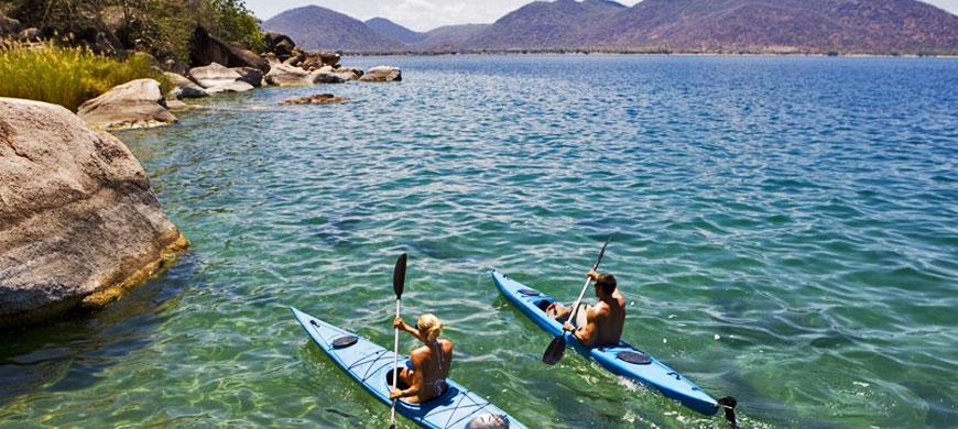 870_mumboisland_kayak.jpg