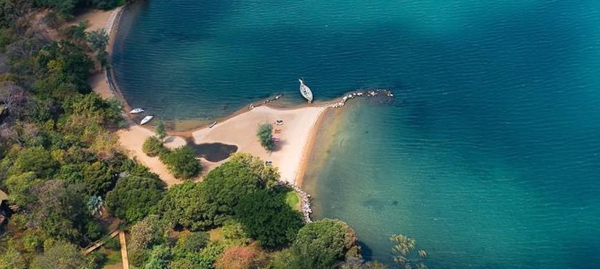 LakeMalawi2.jpg