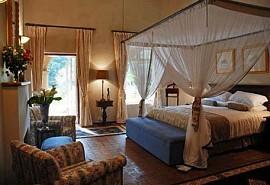 456_chawani_bedroom.jpg