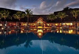 456a_the-sands-resort.jpg