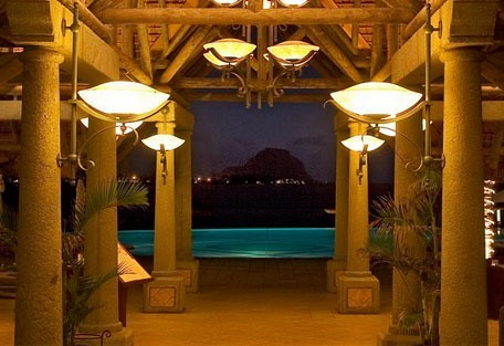 456e_the-sands-resort.jpg