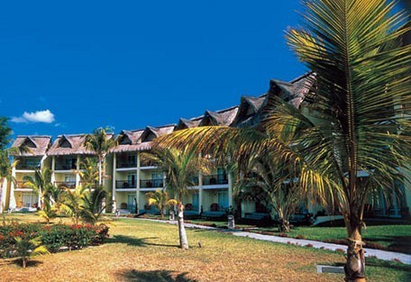 456g_the-sands-resort.jpg