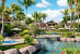 456a_hilton-villas-resort_pool.jpg