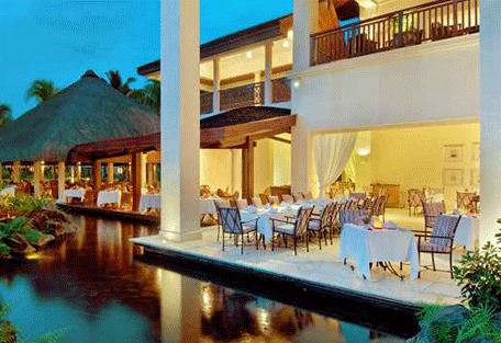456e_hilton-villas-resort_dine.jpg