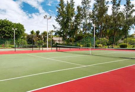 456j_hilton-villas-resort_tennis-court.jpg