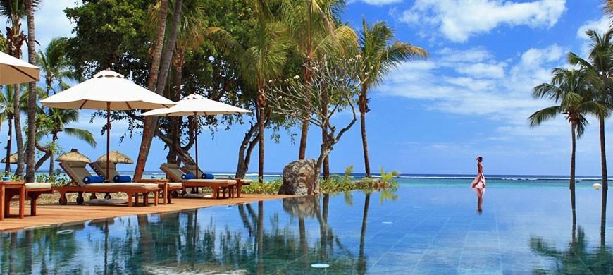 870a_hilton-mauritius-resort.jpg