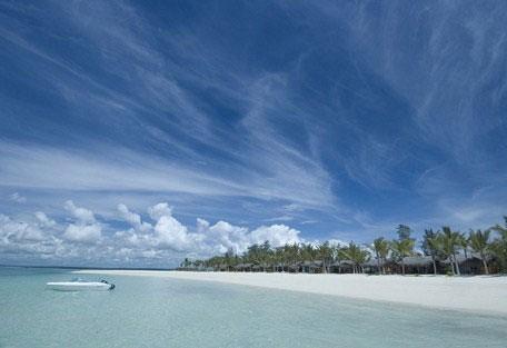 456-14-Matemo-Island.jpg