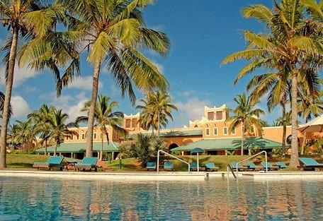 456-3-Pemba-Beach-Hotel.jpg