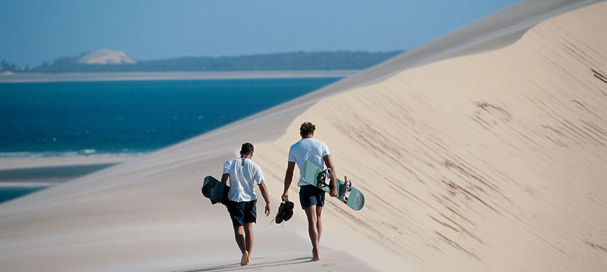 sandboard2.jpg