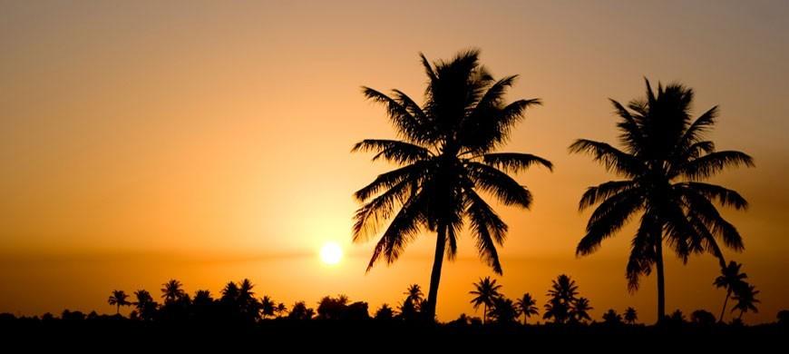 mozambique-sunset.jpg