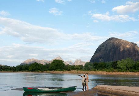 Mozambique-1007-0731_xlarge.jpg