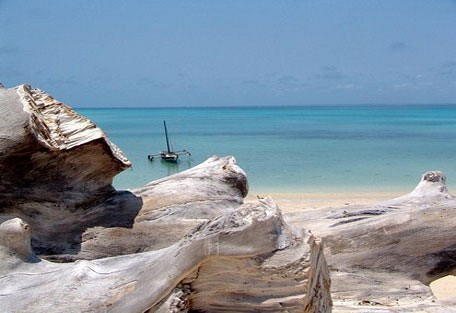456-9-Medjumbe-Private-Isla.jpg