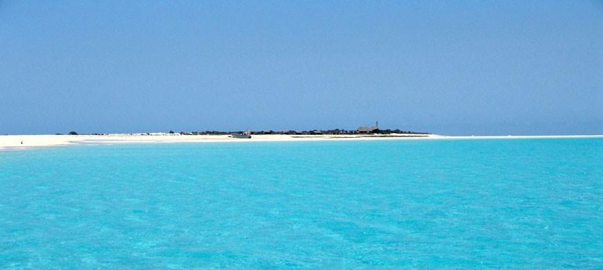 Medjumbe_Island.jpg