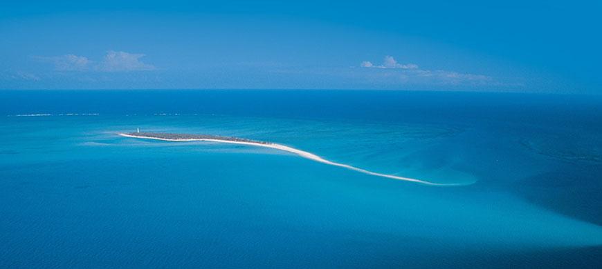 Medjumbe_Island_Aerial.jpg
