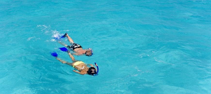 medjumbe_aquamarine_snorkel.jpg