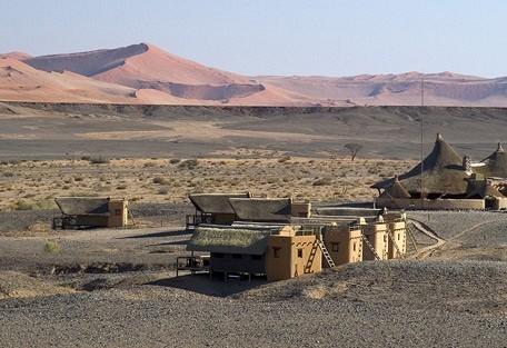 456-9a-kulala-desert-lodge.jpg