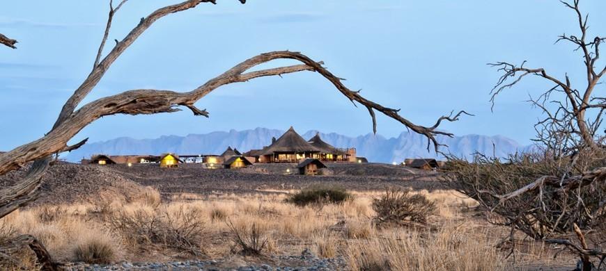 1-kulala-desert-lodge.jpg