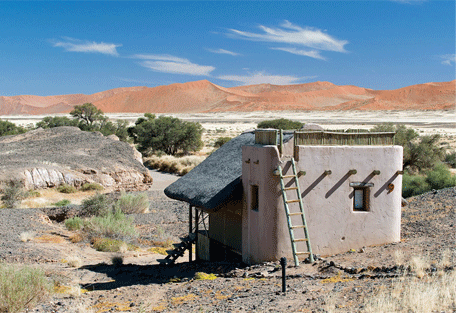 456a_namibia-luxury-self-drive_kulala-exterior.jpg