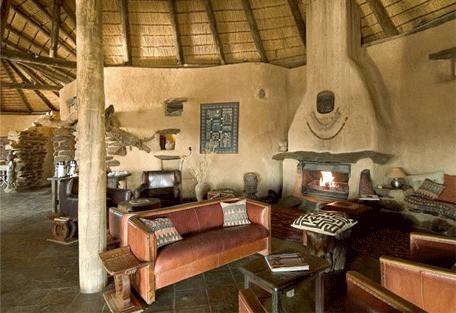 456b_namibia-luxury-self-drive_kulala-interior2.jpg