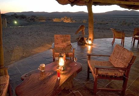 456c_namibia-luxury-self-drive_kulala-interior.jpg