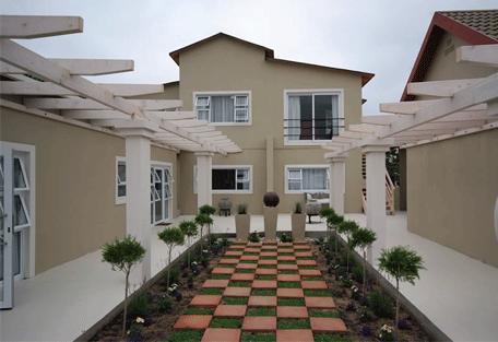 456e_namibia-luxury-self-drive_swakopmund-garden.jpg