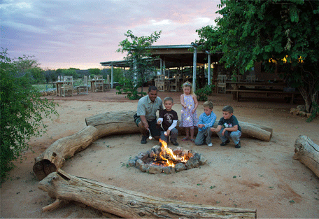 456o_namibia-luxury-self-drive_anderssons-camp_activities.jpg