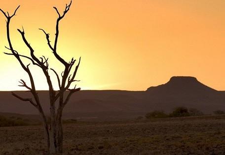 scenic-sunset.jpg