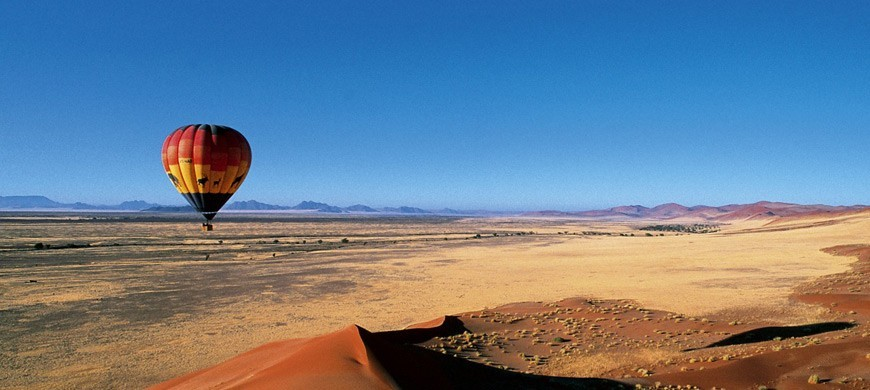 namibia-balloon-wilderness.jpg