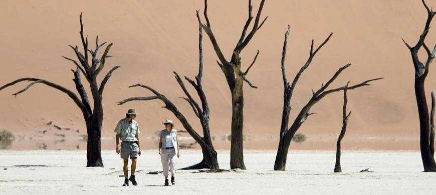 namibia-walk.jpg
