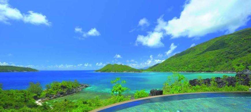 Seychellesisland.jpg