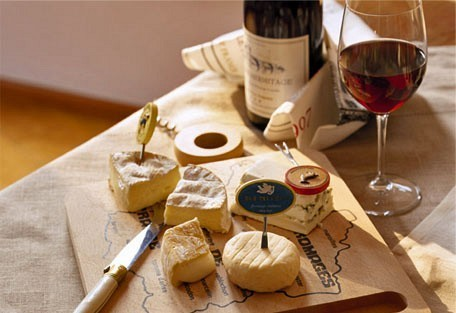 cheese-and-wine-4.jpg