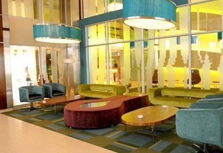 2-456-peermont-metcourt-suites.jpg