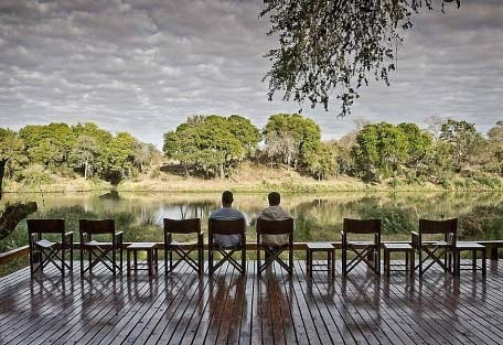 456-6-simbavati-river-lodge.jpg